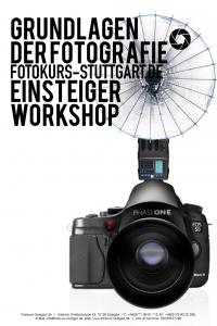 InfoPDF-Einsteigerworkshop-Digitale-Fotografie-Stuttgart