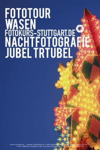InfoPDF-Fototour-Stuttgart-Fruehlingsfest-Wasen