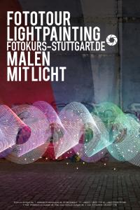 Fototour Architektur | Eine geführte Fotosafari in Stuttgart