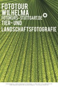 InfoPDF-Fototour-Stuttgart-Wilhelma