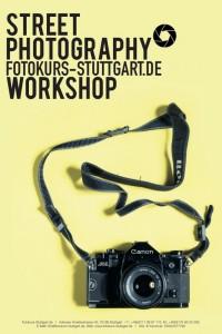 InfoPDF-Street-Fotografie-Workshop-Stuttgart Kopie