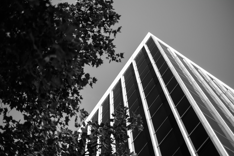 Fototour Architekturfotografie Stuttgart