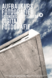 Aufbaukurs-digitale-fotografie