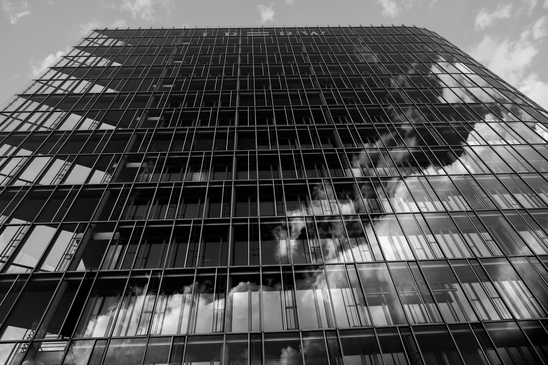 Architekturfotografie Archive - Fotokurs Stuttgart